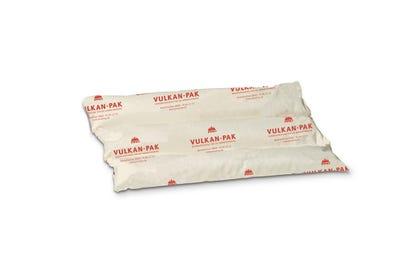 Vulkan-Pak Wärmepackung mit Vulkanitmineralien Gr. 2