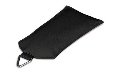Sandsack mit Ring 2 kg dark grey