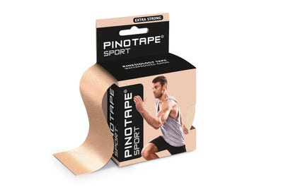 PINOTAPE Sport light beige
